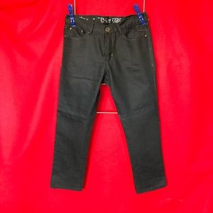 Men's Ring of Fire Denim Jeans. Sz 34. LP530